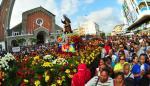 Don Bosco extiende estadía de peregrinos
