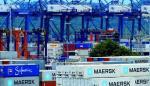 Uruguay desarrolla el comercio transfronterizo con la mira puesta en China