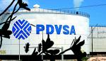 Se registra incendio en estación de PDVSA y Gobierno culpa a la oposición
