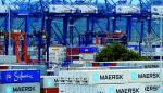 Reino de Países Bajos y Panamá impulsarán exportaciones