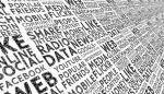 Personalidades impulsan una declaración universal para proteger la información