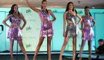 Suspenden el Miss Venezuela por supuesta corrupción y prostitución