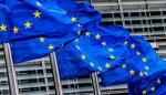 Boicotean cumbre de la UE sobre migración