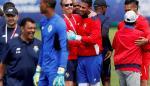 Panamá tiene claro su próximo objetivo