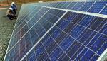 La energía fotovoltaica toma fuerza en interior del país