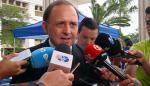El Tribunal Electoral lanza Pacto Ético Digital