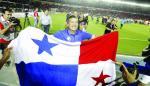 'Bolillo' no sabe nada de Honduras