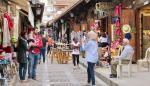 Biblos, moderna ciudad milenaria