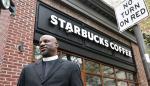Starbucks cerrará una tarde sus locales en EEUU para educar contra el racismo