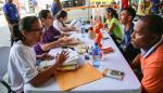 PSA Panama y Copa Airlines realizan ferias para reclutar personal