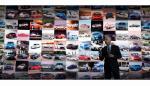 Se estanca venta de autos en EE.UU.