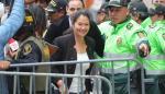 El fujimorismo afronta desbandada de su capital político en Perú