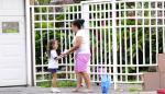 Trabajadoras del hogar en México laboran hasta 12 horas al día, dice Conapred
