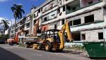 Miviot construirá nuevo edificio Arraiján en Calidonia por $9.3 millones
