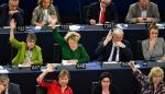 Parlamento Europeo pide sancionar a Hungría