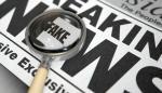 'Fake news', noticias sin rigor