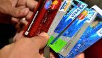 Panamá habilita el pago de impuestos con tarjetas de crédito y débito