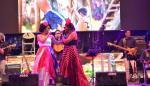 'Macro', oferta cultural para este fin de semana