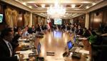 Consejo de Gabinete aprueba traslado del ION a la Ciudad de la Salud