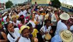 Panamá celebró los 197 años del 'Primer Grito'