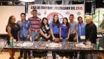 Todo listo para el arranque de la Liga Lifae de Panamá