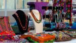 Gran Bazar de emprendimiento