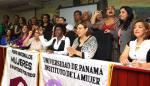 En 14 elecciones 67 mujeres han llegado a una curul, dice la USMA