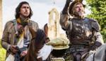 'El hombre que mató a Don Quijote' llega a la gran pantalla