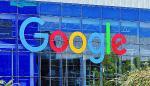 Google y dos ONG lanzan plataforma de educación virtual en español