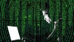 FMI pide a Chile reforzar capacidad de supervisión ante riesgos cibernéticos