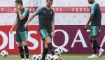 Portugal vuelve a confiar en 'CR7' hoy ante los marroquíes