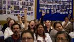 Aumenta número de 'presos políticos' en Nicaragua