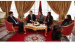 Cortizo y exministro Carles chocan por firma de pacto migratorio