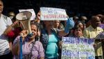 HRW advierte de un empeoramiento de los derechos humanos en Latinoamérica
