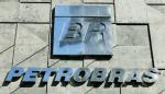 Petrobras tiñe de rojo la bolsa de Sao Paulo