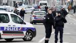 Gobierno francés espera a identificación para confirmar muerte del terrorista