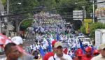Primero de mayo, logros y desafíos del trabajo en Panamá