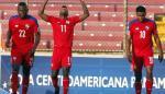 Panamá cerró bien y Honduras es el campeón