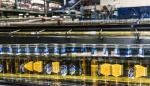 La Cervecería Nacional compra energía hídrica