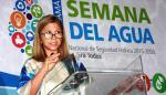 Panamá ha avanzado en seguridad hídrica, pero persisten los retos: Banco Mundial