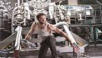 Hug Jackman ha tenido cinco episodios de cáncer de piel