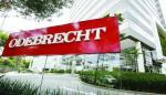 Condenan a Odebrecht al pago de $2 mil 600 millones