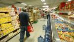 Precio de la canasta de alimentos del MEF se ubicó en $307.96 en noviembre