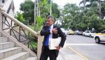 Caso de los indultos está prescrito y debe archivarse, Sidney Sittón