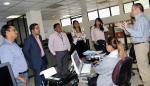 BIDdestaca avances de Panamá en materia de Tecnología