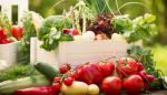 Se fortalece control de productos orgánicos