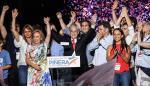 Piñera vence en las presidenciales, pero sin mayoría dentro del Congreso
