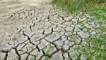 62 Sitios naturales del patrimonio mundial amenazados por el cambio climático