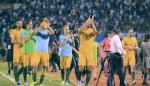 Australia saca a Honduras del Mundial de Rusia, 2018