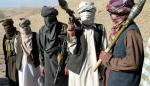 Fuerzas afganas retoman un distrito ocupado por los talibanes